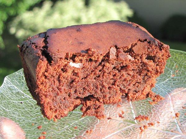 cake chocolat girardet.jpg