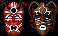 masque-animisme.png