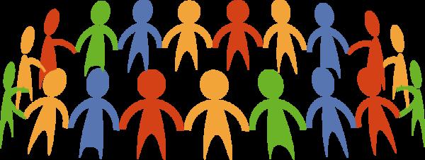 communauté collaboration ExtendedCommunityCircle.png