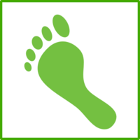 eco_green_carbon_print_icon.png