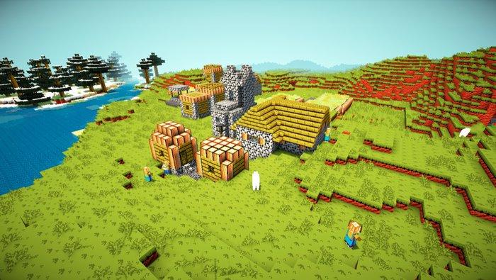 Village-PNJ-minecraft.jpg