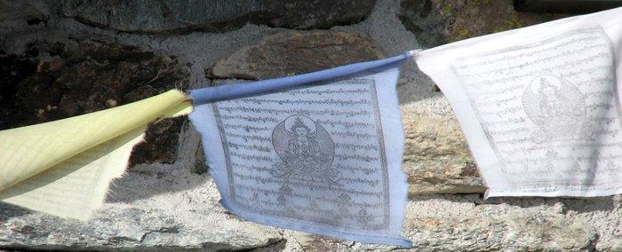 drapeaux de prière.jpg
