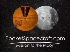 pocket-spacekraft.jpg