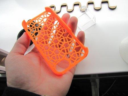 coque iPhone imprimante 3d fablab neuchâtel.jpg