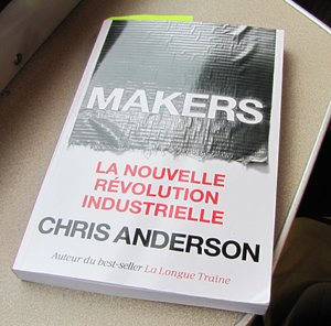 livre makers chris andersen.jpg