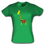 girafe-t-shirt-fille.png