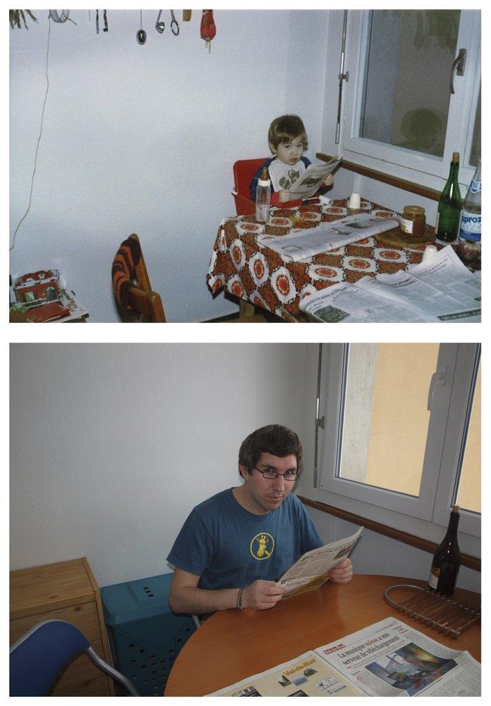 avant Maintenant Martouf lecture journal.jpg