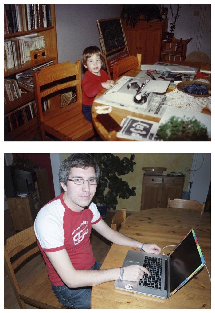 avant maintenant machine à écrire macbook.jpg