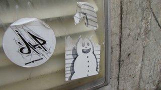 bonhomme art-urbain neuchâtel IMG_2165.JPG