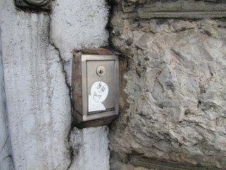 bonhomme art-urbain neuchâtel IMG_3153.JPG