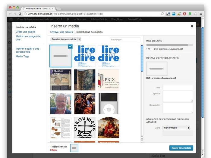 04 wordpress lien image vers pdf.jpg