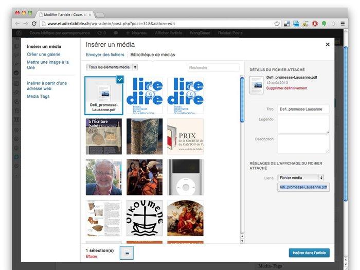 05 wordpress lien image vers pdf.jpg