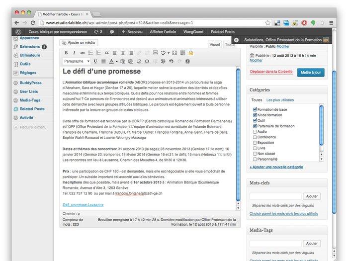06 wordpress lien image vers pdf.jpg