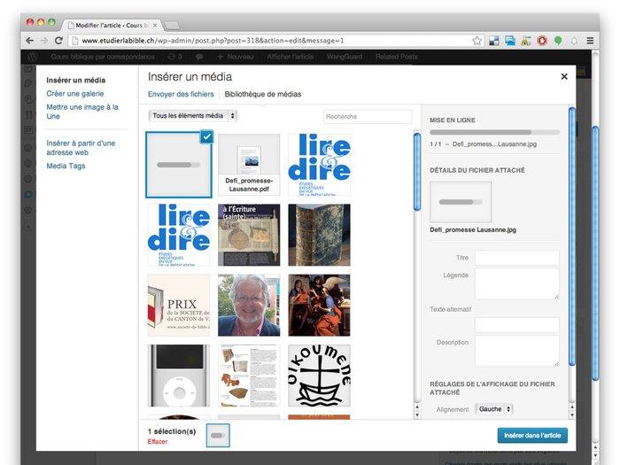 09 wordpress lien image vers pdf.jpg
