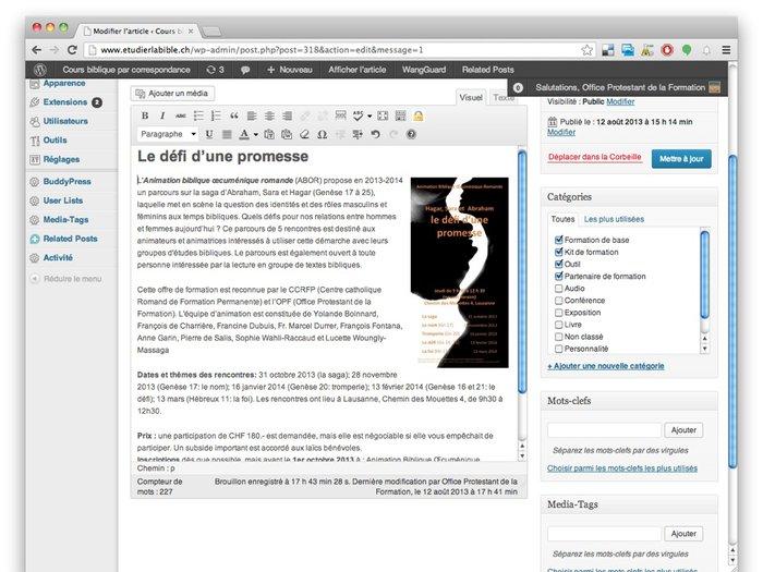11 wordpress lien image vers pdf.jpg