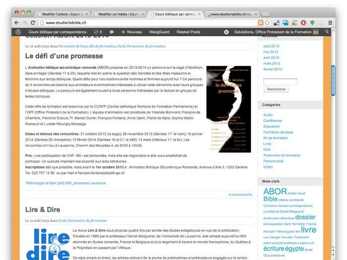 15 wordpress lien image vers pdf.jpg