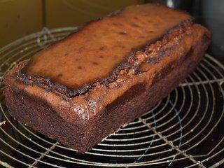 08-cake au chocolat giraradet démoulé.JPG