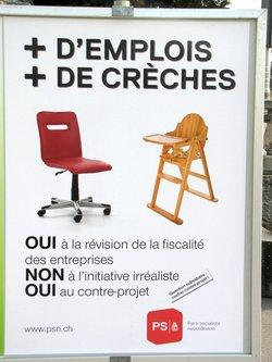emplois et crèches.JPG