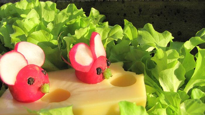 cuisine amusante souris.jpg