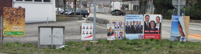 paysage politique suisse.JPG