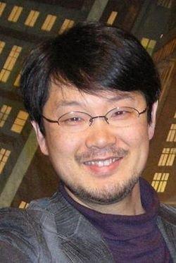 250px-Yukihiro_Matsumoto.JPG