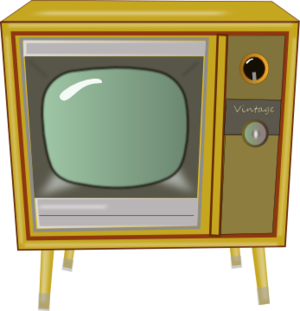 vieille-tv.png