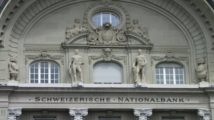 BNS Banque Nationale Suisse- Schweizerische Nationalbank.JPG