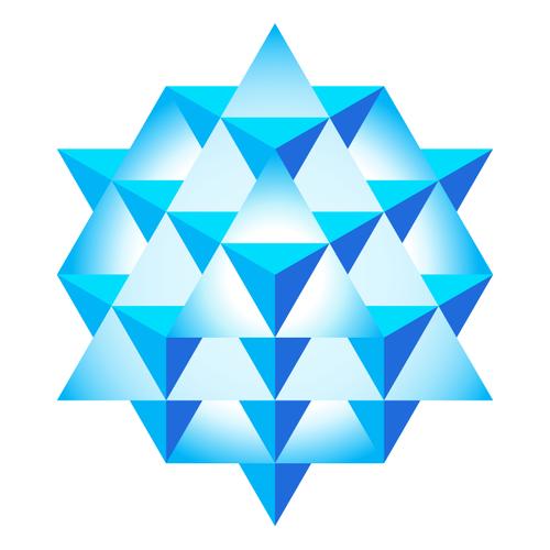 structure du vide espace.png