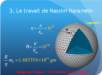 nassim haramein holographique univers.png