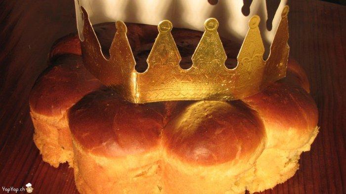 9-galette-des-rois-mages-en-brioche.jpg