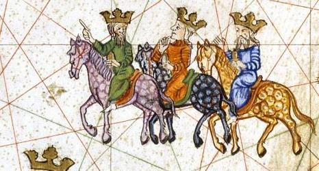 noms des Rois mages.jpg