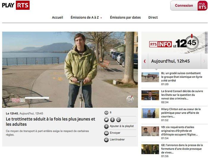 Mathieu Despont expert en trottinette RTS.jpg