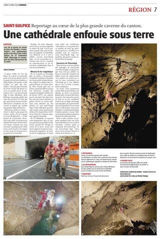 2015-03-31 express Rutelins spéléo page 7.jpg