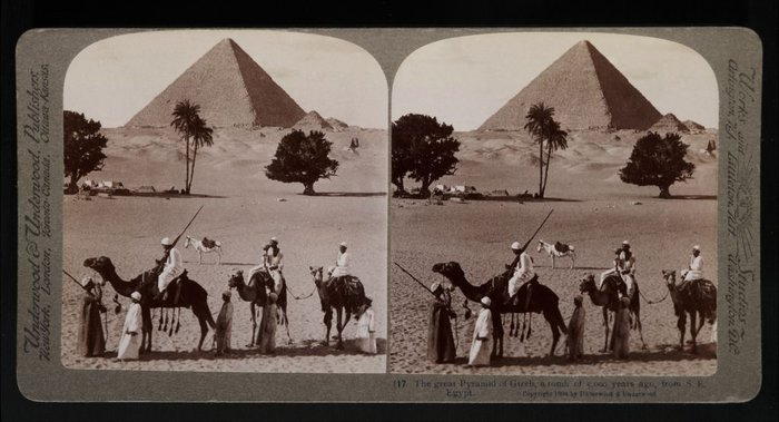 The_Great_pyramid_of_Gizeh,_a_tomb_of_5,000_years_ago,_from_S.E._Egypt._(17)_(1904)_-_front_edited_-_TIMEA.jpg