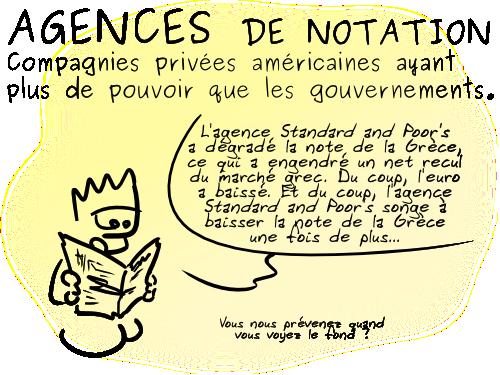 11-05-17-Agences-de-notation-1.png