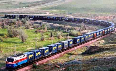 train chinois route de la soie.jpg