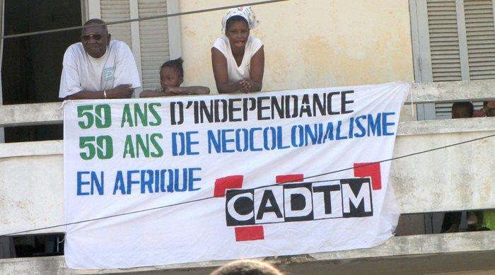 indépendance et néocolonialisme en afrique.jpg
