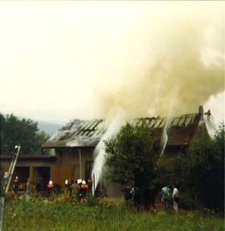 incendie-roger-galland-1988.jpg