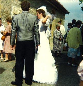 mariage-marcel-et-isabelle-1988.jpg