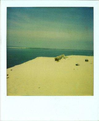 pola-bunker-sur-la-dune-du-pila.jpg