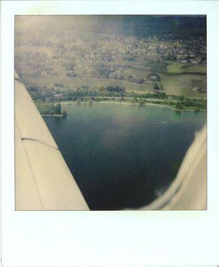 pola-auvernier-depuis-les-air.jpg