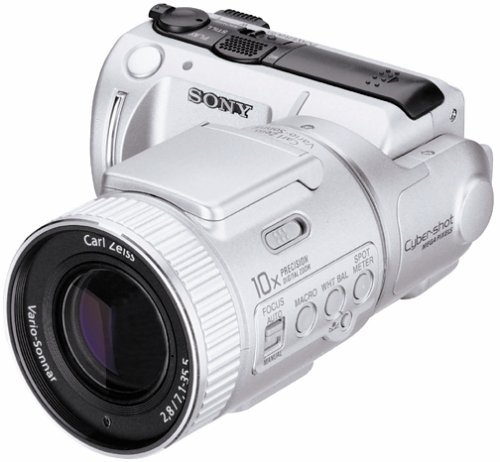 Sony DSC-F505.jpg