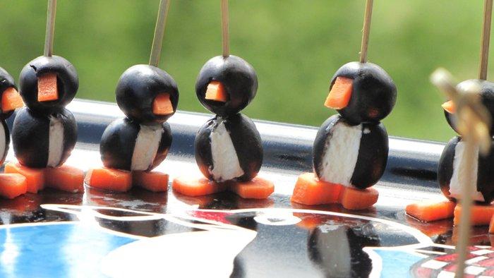 pingouin-apéro.jpg