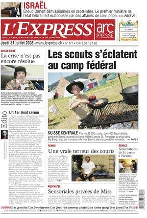 2008-07-31_une_express.jpg