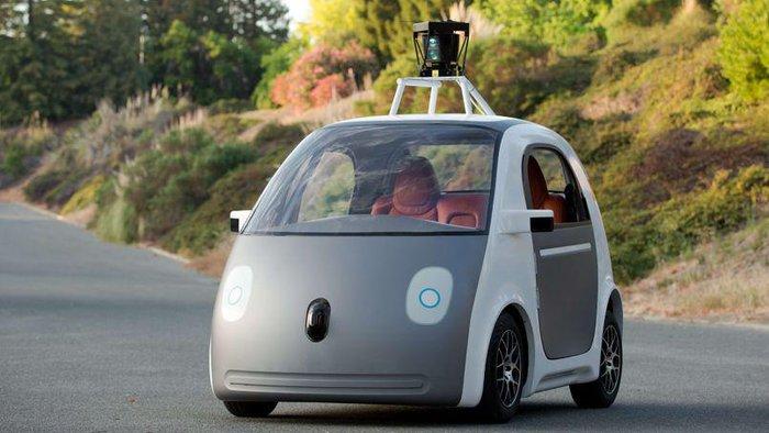 google cars voiture autonome.jpg