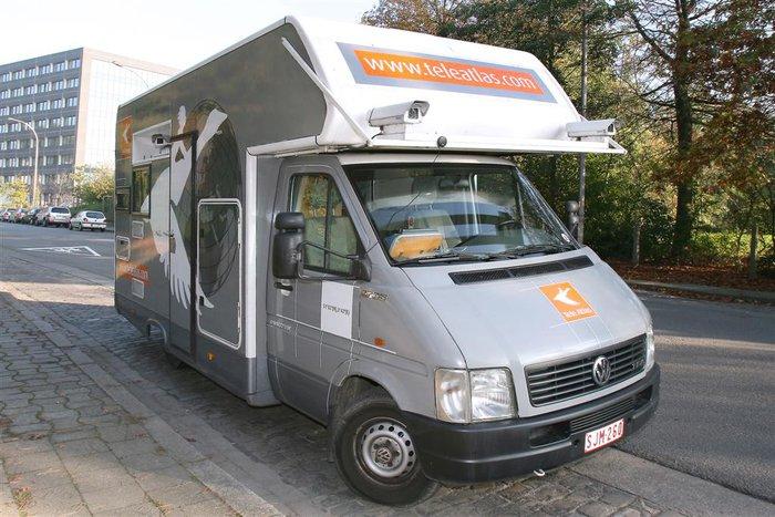 camping car van-tele-atlas cartographie.jpg