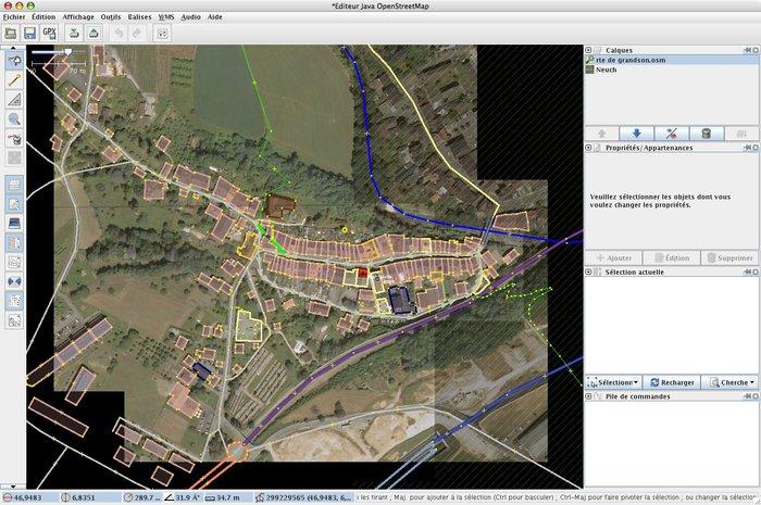 2009_08_19_18_15_edition_carte_openstreetmap_josm_wms_neuch.jpg