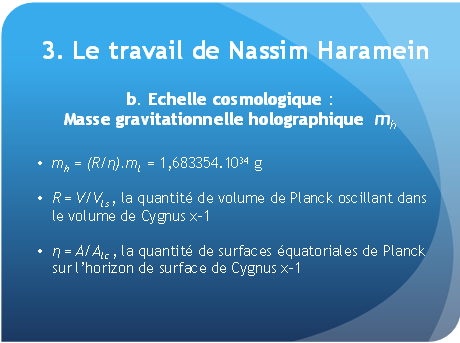 Nassim Haramaein gravité quantique 1958151_458489634281019_434353568_n.png