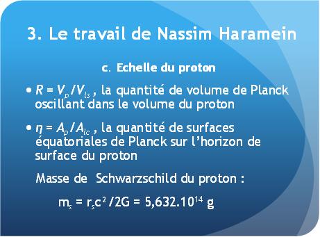 Nassim Haramaein gravité quantique 1975240_458490947614221_1876364443_n.png