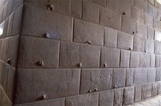 mur pierre moulée 10374515_1020518.jpg